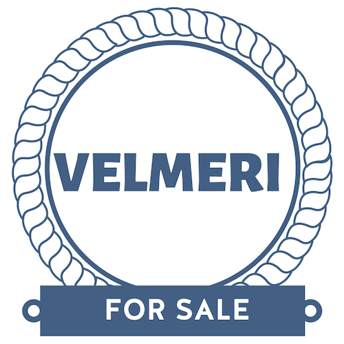 Velmeri